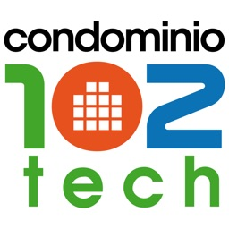 Condominio102 Tech