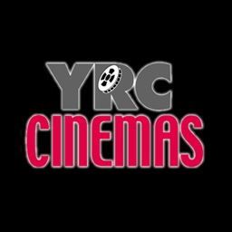 YRC Cinemas