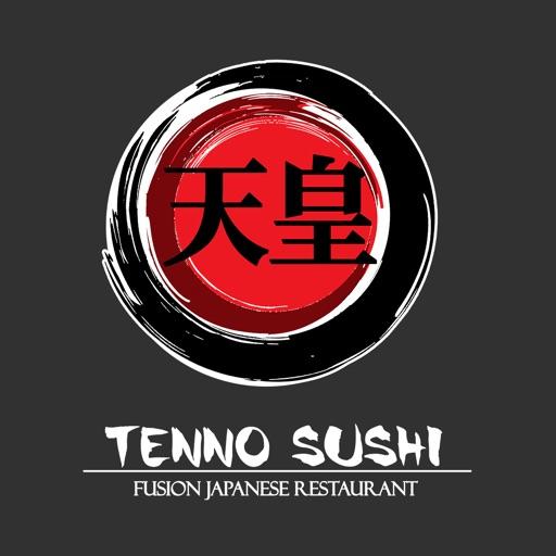Tenno Sushi