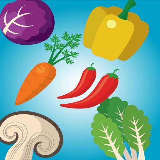 Connect Fruit - Smart Choice