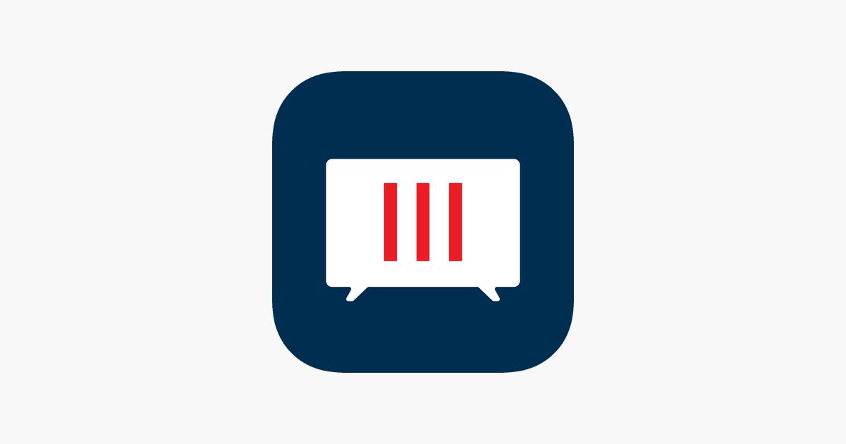 Mtel Tv Im App Store