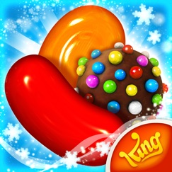Candy Crush Saga app tips, tricks, cheats