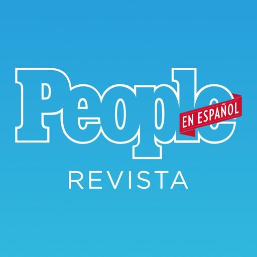 People en Español Revista