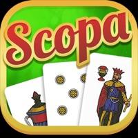 Codes for Scopa e Scopone gioco di carte Hack