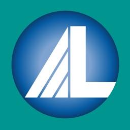 Lake City Bank Wealth Mobile