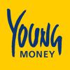 Postbank YOUNG MONEY