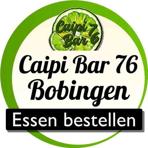 Caipi Bar 76 Bobingen