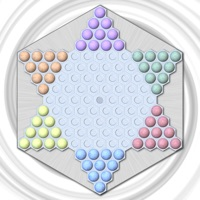 Codes for Chinese Checkers Master Hack