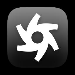Ícone do app Octane X
