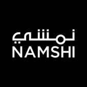 Namshi Fashion -  نمشي للأزياء