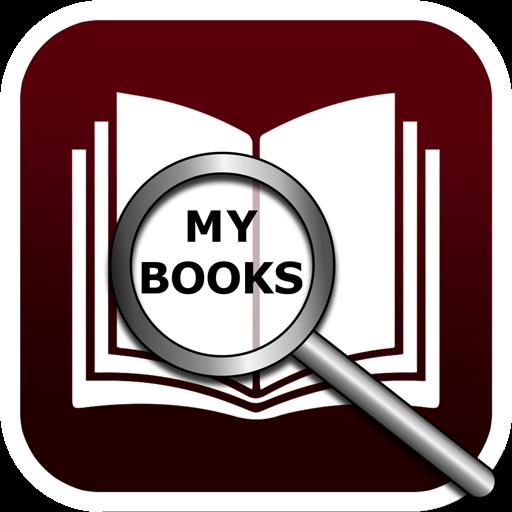 Acana My Books