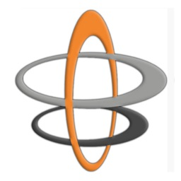 Easytrip Services Corporation