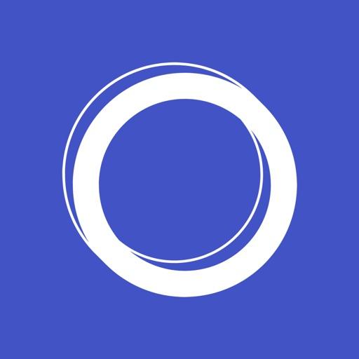 アイテマス スケジュール・日程調整アプリ