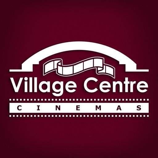 Village Centre Cinemas