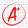 iGrade Exam Grading Tool