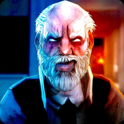 Erich Sann :epic horror games
