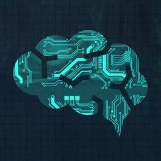 頭脳パズル:メイクナンバー 脳年齢診断ゲーム
