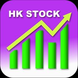 Stocks - Hong Kong Stock Quote