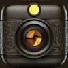 Hipstamatic カメラ - iPhoneアプリ