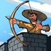 Empire Warriors: Tower Defense - iPadアプリ