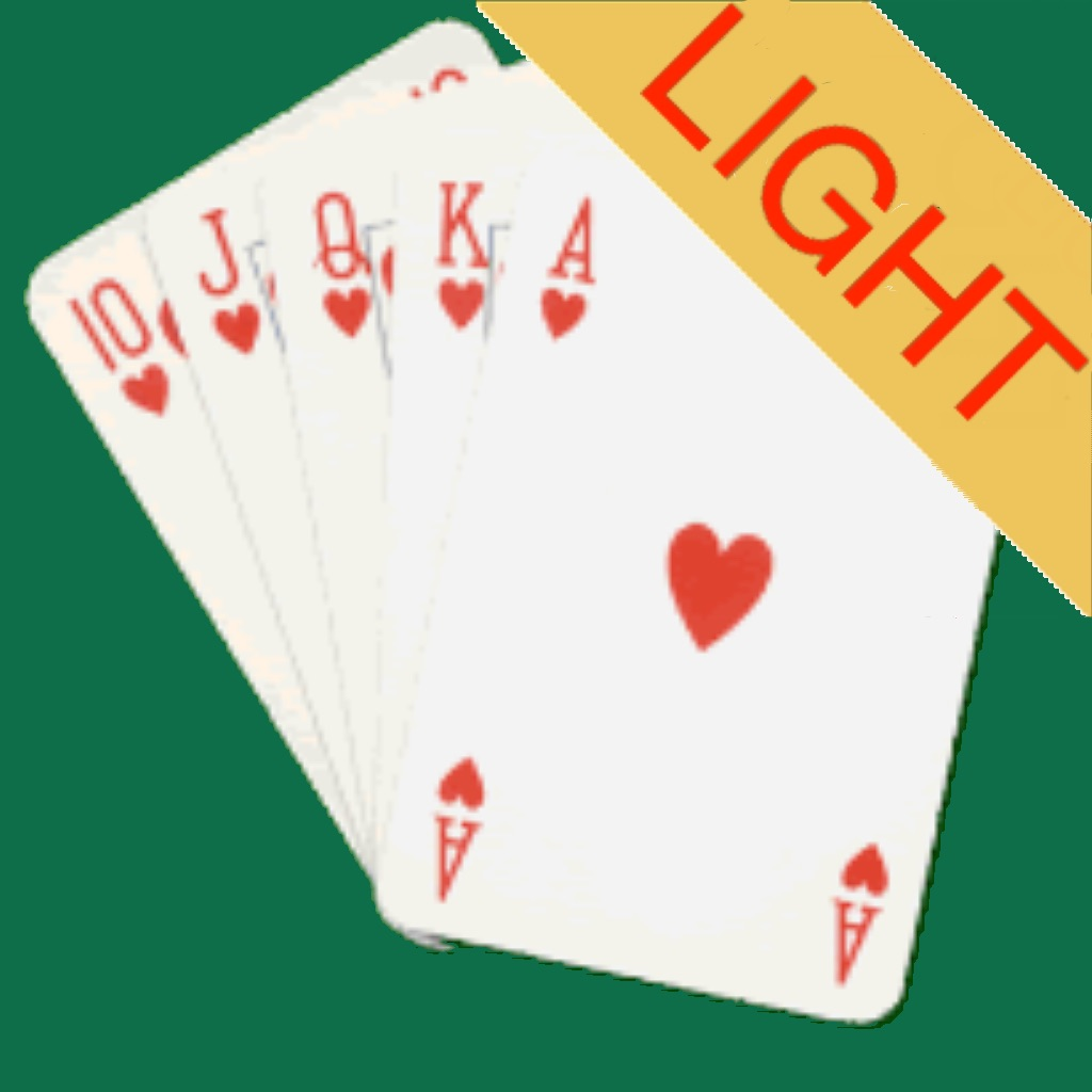 Codice di Gara Burraco Light hack