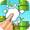 Flappy Smash: The Bird Hunting - Best Quick Arcade Game for Time Killing to The Fun of Whole Family