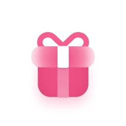 Get it!-Fancy Giveaway on Ins