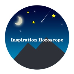 InspirationHoroscope