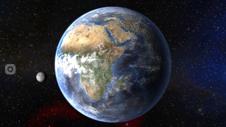 Planet Genesis 2