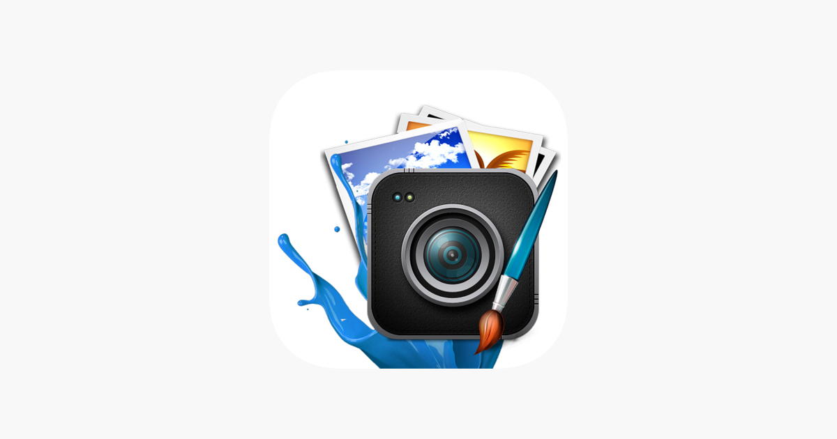 how to rotate videos on iphone pixel lab photo editor on the app 8067