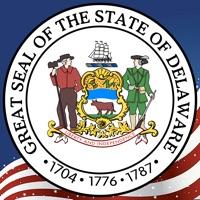 Codes for Delaware Code - DE Laws Hack