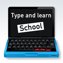 Type and Learn HD-S