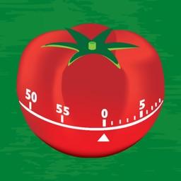 Pomodoro Timer - Focus Timer