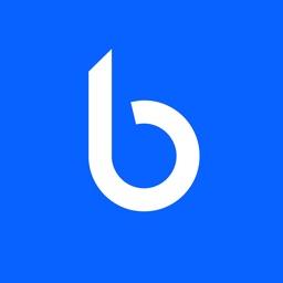 bookinGB