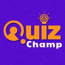 TRIVIA Champ – Play Quizzes