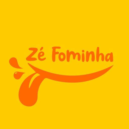 Zé Fominha