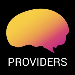 Medical Brain for Providers