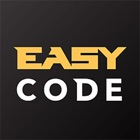 EasyCode 2.0 icon