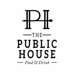 The Public House Bhopal