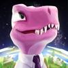 恐竜だって人類だ - iPhoneアプリ