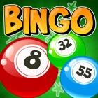 Abradoodle Bingo: Bingo! Games icon