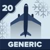 Winter OPS Generic 2020-2021
