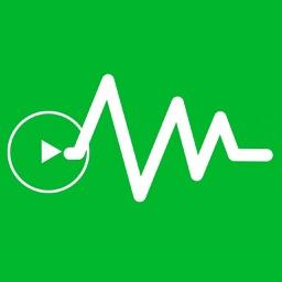 Video Voice Changer Pro