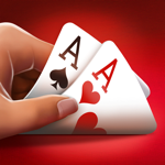 Governor of Poker 3 - Friends Hack Online Generator  img