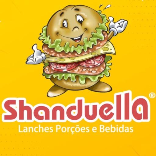 Shanduella