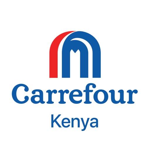 68bff06d97 Baixar Carrefour Kenya para Ios no Baixe Fácil!