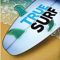 App Icon for True Surf App in United States IOS App Store