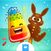 Codes for Ice Candy Deluxe Hack