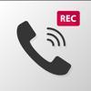 My Call Recorder - 通話を録音する