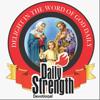Daily Strength Devotional - Daily Strength Devotional  artwork